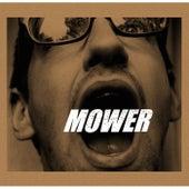 Mower by Mower