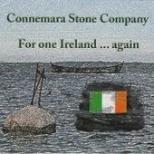 For One Ireland ... Again by Connemara Stone Company