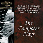 The Composer Plays by Various Artists