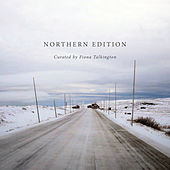 Northern Edition by Various Artists
