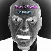Charlatan by Daniel