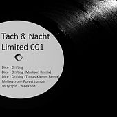 Tach & Nacht Limited 001 by Various Artists