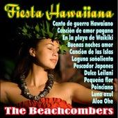 Fiesta Hawaiiana by The Beach Combers