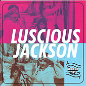 Naked Eye by Luscious Jackson