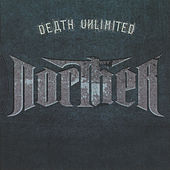 Death Unlimited by Norther