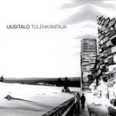 Tulenkantaja by Uusitalo
