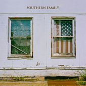 Southern Family by Various Artists
