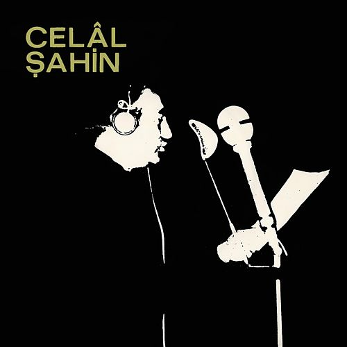Eminem by Celâl Şahin