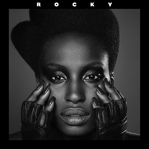 Apologize by Rocky