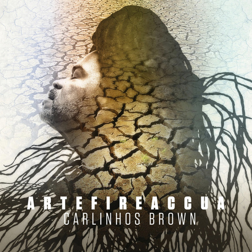 ARTEFIREACCUA (Incinerando o Inferno) by Carlinhos Brown