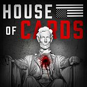 House of Cards Main Title Theme by Movie Best Themes