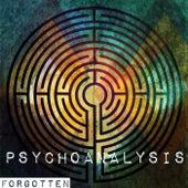 Psychoanalysis by The Forgotten