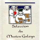 Seleccion da Musica Galega by Various Artists