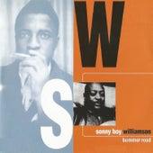 Bummer Road von Sonny Boy Williamson