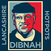 Dibnah by The Lancashire Hotpots