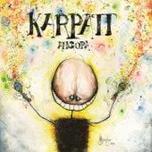 Angora by Karpatt