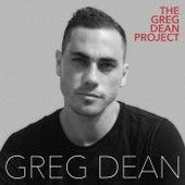 The Greg Dean Project by Greg Dean