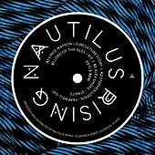 Nautilus Rising by Various Artists