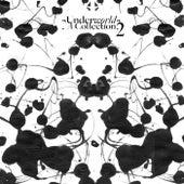 A Collection 2 von Underworld