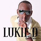 Lukie D: Special Edition by Lukie D