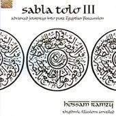 Sabla Tolo III by Hossam Ramzy