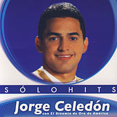 Solo Hits by Jorge Celedon