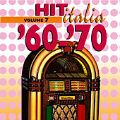 60/70 Italia Vol. 7 by Italian Band