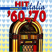 60/70 Italia Vol. 11 by Italian Band