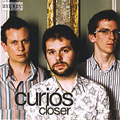 Closer by The Curios