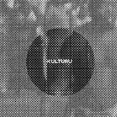 Kulturu EP by Noam Kamal