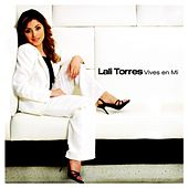 Vives En Mi by Lali Torres