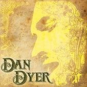 Dan Dyer by Dan Dyer