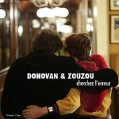 Donovan Vol 2 Fairytale