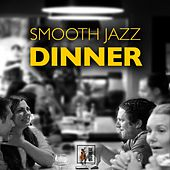 Smooth Jazz Dinner by Francesco Digilio