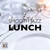 Smooth Jazz Lunch by Francesco Digilio