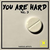 You Are Hard, Vol. 2 by Various Artists