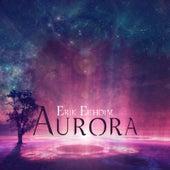 Aurora by Erik Ekholm