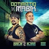 Back 2 Back by Optimiztiq