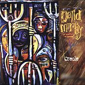 Creole by David Murray