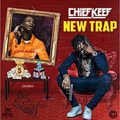 New Trap by Chief Keef