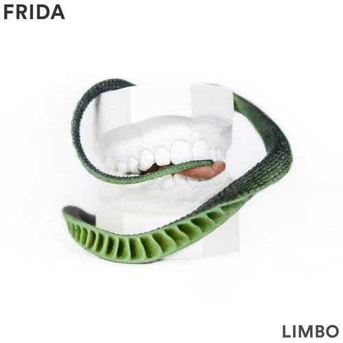 Limbo by Frida
