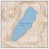 A Lake by Lawrence Arabia
