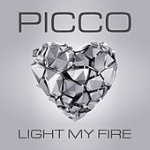 Light My Fire by Picco