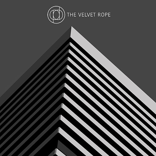 The Velvet Rope by Daniel Peterson