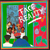 Face Reality by Reality
