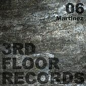 101 Regards by Martinez