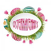 Osterhasenhits by Various Artists