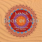 Book of Sand by Mana