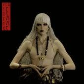 Sphynx - Single by La Femme