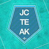 JCTEAK, Vol. 6 by Various Artists